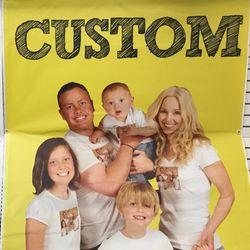 Value maxx 49 fotos herrenmode 2316 s harbor blvd for Custom t shirts no minimum order