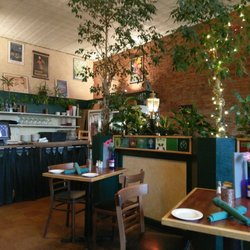 Photo Of Mountain Oasis International Restaurant Flagstaff Az United States