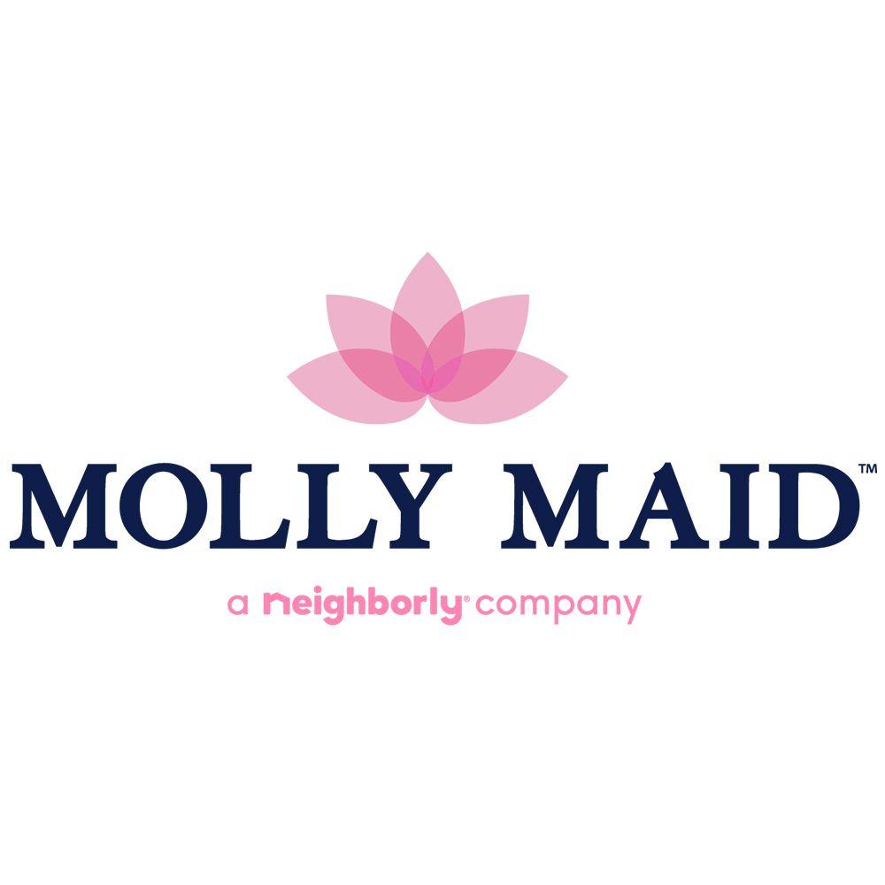 Molly Maid of Northwest Arkansas: 100 N Dixieland Rd, Rogers, AR