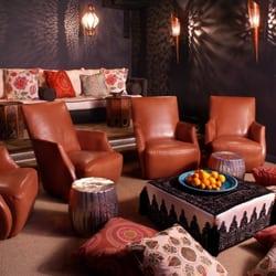 british home emporium 11 photos furniture stores 91 main st rh yelp com