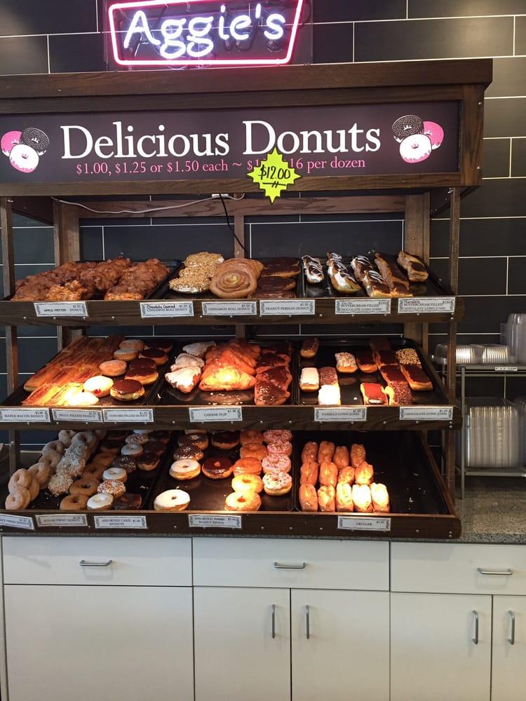 Cake Bakery Milwaukee Wi