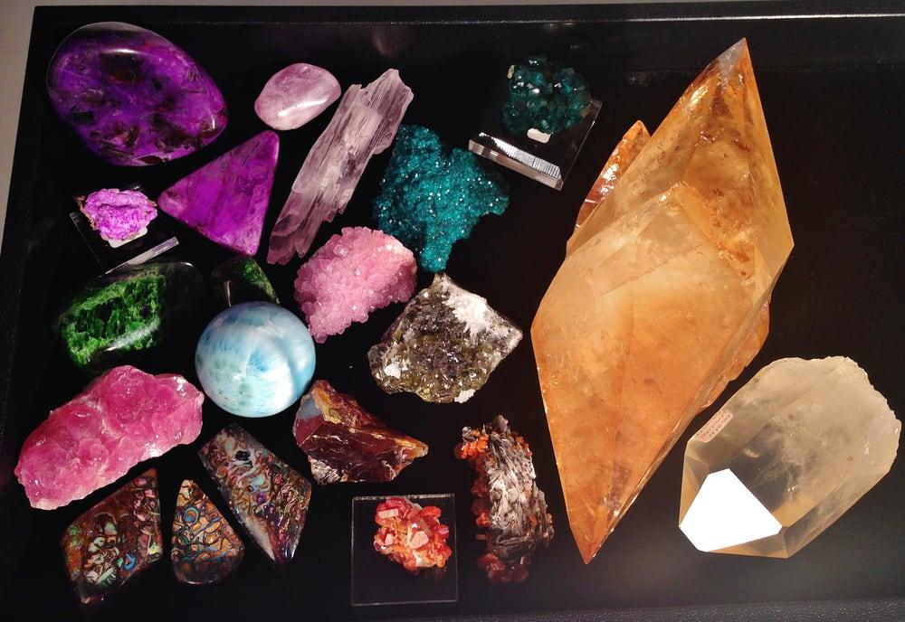 Hands of Spirit Gallery: 65 Betasso Rd, Boulder, CO