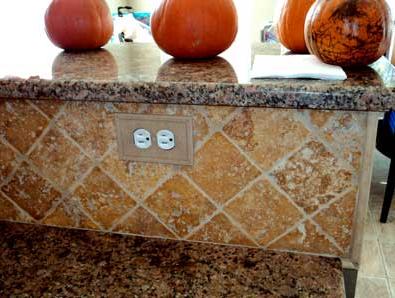 Granite Discounters : Photo of Granite Discounter - Jessup, MD, United States