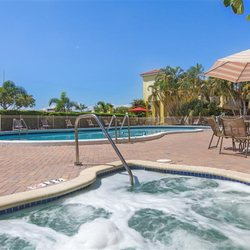 photo of best western plus university inn boca raton fl united states