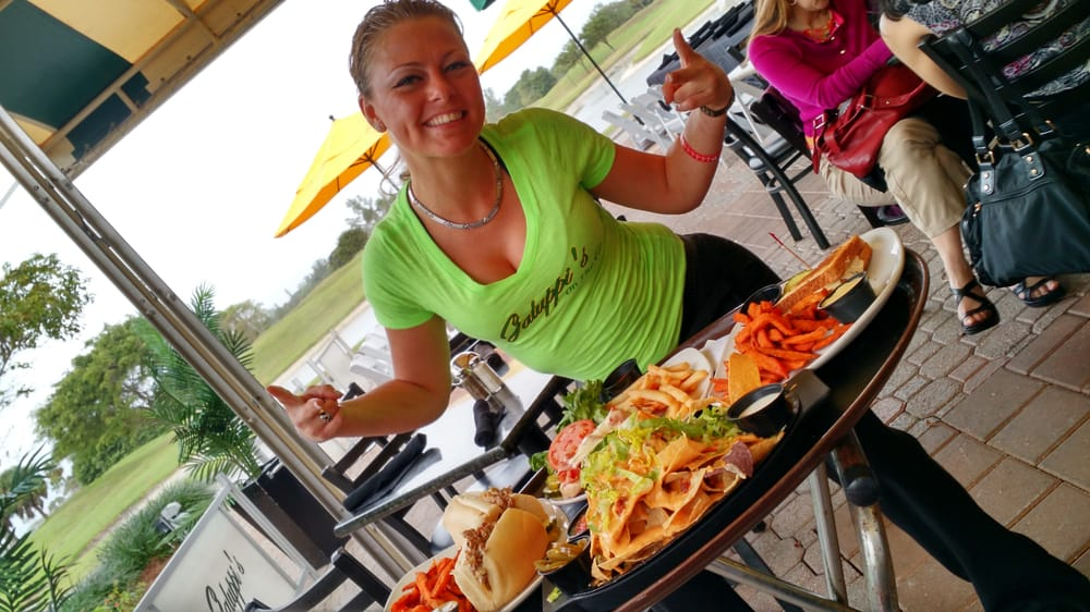 Hwy 55 Near Me >> Galuppi's - Sports Bars - Pompano Beach, FL - Yelp