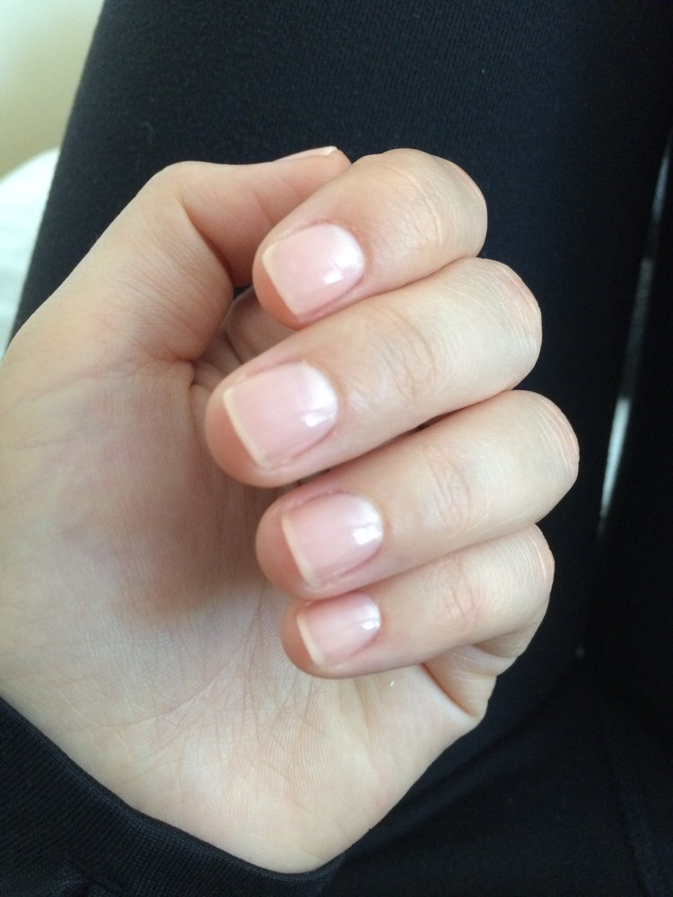 Photo Of Yens Nails
