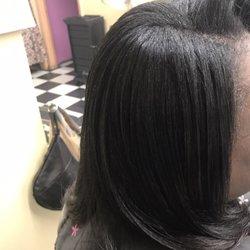Natonias hair lash extensions 36 photos hair extensions photo of natonias hair lash extensions brandywine md united states pmusecretfo Gallery