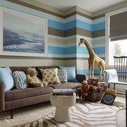 ... Photo Of Jute Interior Design   San Francisco, CA, United States