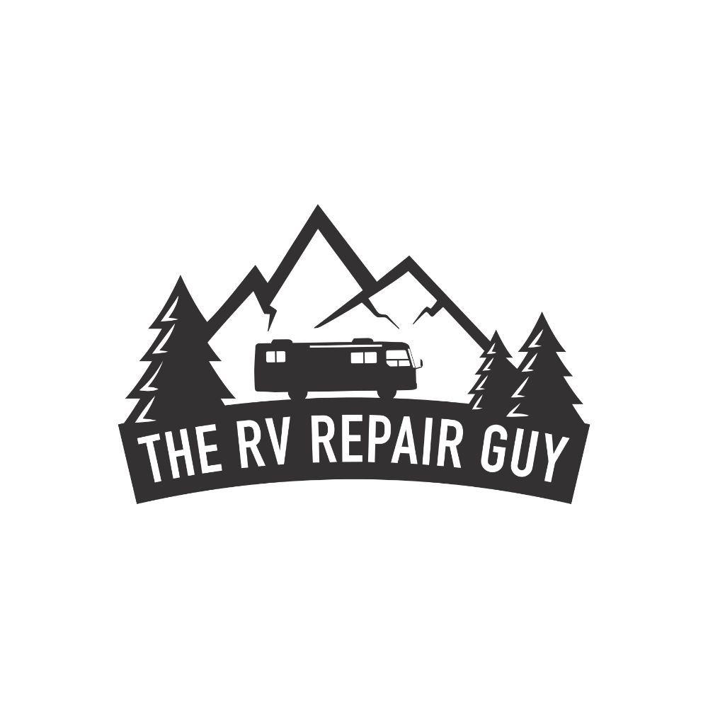 The RV Repair Guy