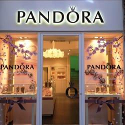 Foto di Pandora - Firenze, Italia