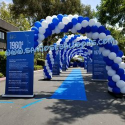 Top 10 Best Balloon Delivery In San Jose CA