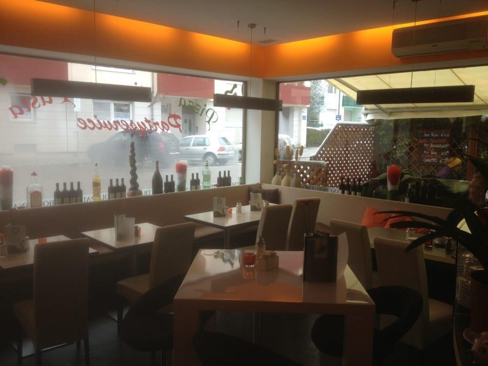 italo cafe bar caf albert ro haupter str 3 sendling m nchen bayern deutschland. Black Bedroom Furniture Sets. Home Design Ideas