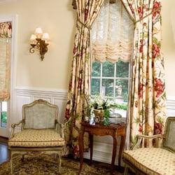 Home Services Interior Design Photo Of Accessories Etc