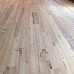 Amazing Photo Of Milou0027s Hardwood Floors   Raleigh, NC, United States. Untitled