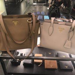 ecb9bbda76ec Prada - Fashion - 812 Grapevine Ct, Central Valley, NY - Phone ...