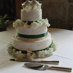 Gwens Cake Decorating Etc Saline Mi