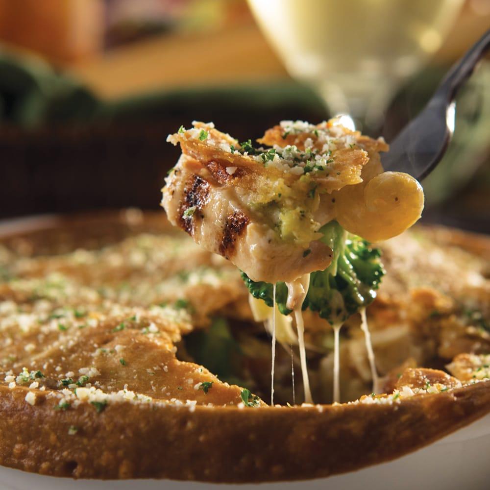 Olive Garden Italian Restaurant Closed 185 Photos 401 Reviews Italian Restaurants 2515