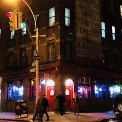 1ddc2ce9862 7B Horseshoe Bar aka Vazacs - 45 Photos   184 Reviews - Arcades - 108 Ave  B