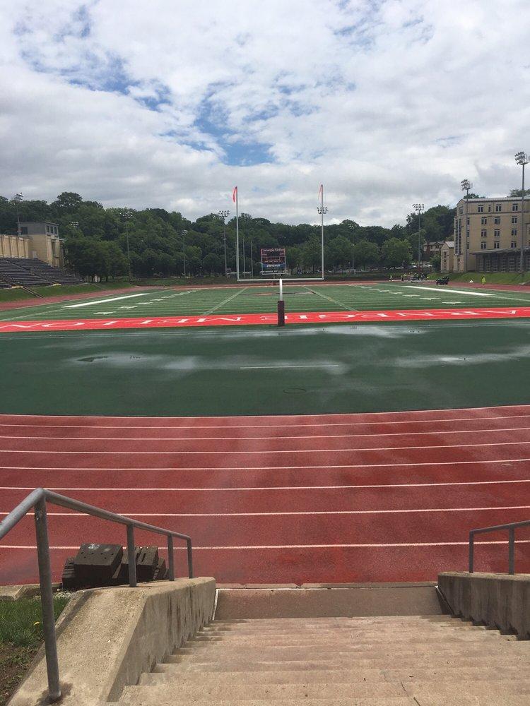 Gesling Stadium