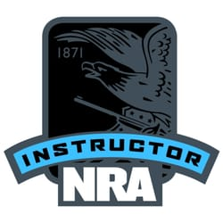 Image result for firearms training