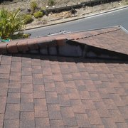 ... Photo Of Standard Roofing Company   San Francisco, CA, United States ...