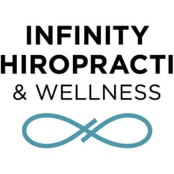 Infinity Chiropractic And Wellness Centre Chiropractors - Infinity chiropractic