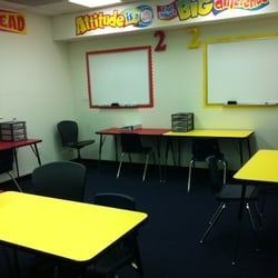 The Tutoring Center Lake Forest Tutoring Centers 24301 Muirlands
