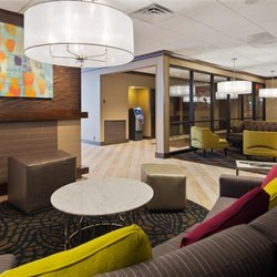 Photo of Best Western Plus Kingston Hotel And Conference Center - Kingston NY United & Best Western Plus Kingston Hotel And Conference Center - 52 Photos ...