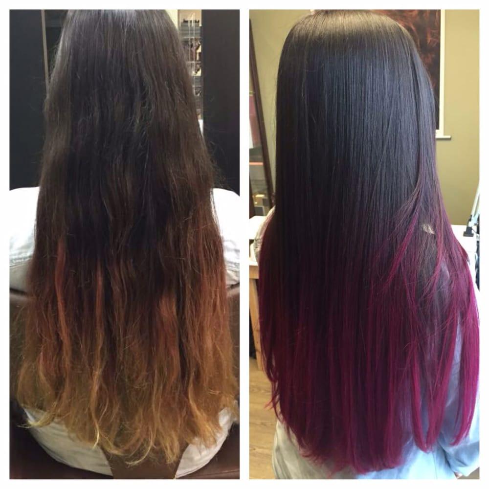 Photos For True Colors Hair Tan Studio Yelp
