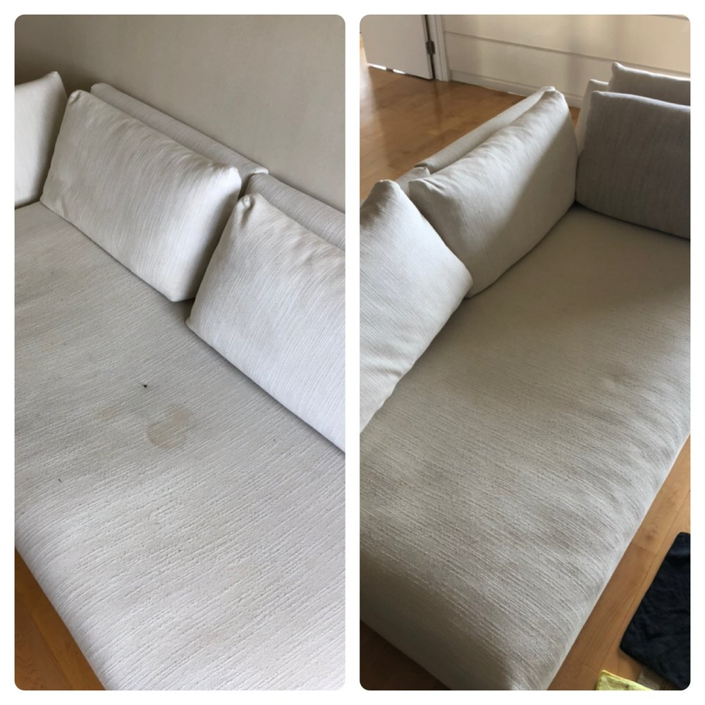 Mattress Cleaning / Sofa Cleaning / Leather Sofa Cleaning ...