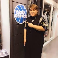 db048495 Kicks Center - 22 Photos - Shoe Stores - No.72-1 Xining South Road ...