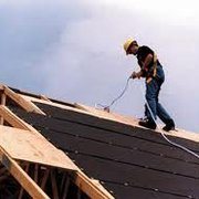Able Roofing ...
