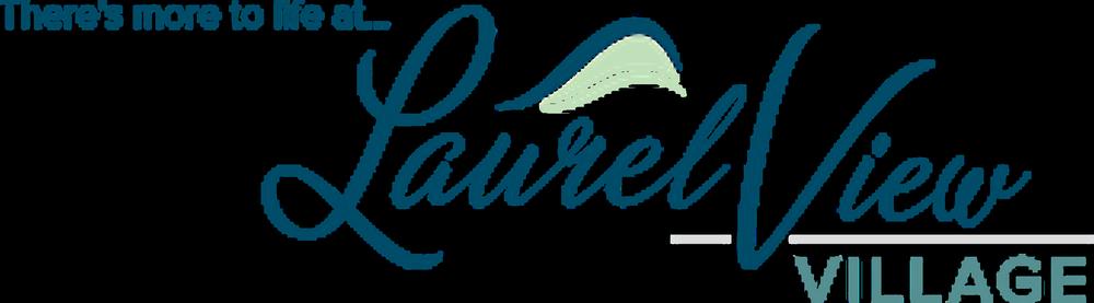Laurel View Village: 2000 Cambridge Dr, Davidsville, PA
