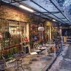 W milano oggettistica per la casa via giorgio for Oggettistica casa milano