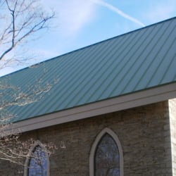 Photo Of Reliable Residential Roofing U0026 Guttering   Lexington, KY, United  States. Pisgah