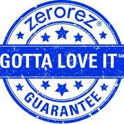 Zerorez Pittsburgh 36 Reviews Carpet Cleaning 453