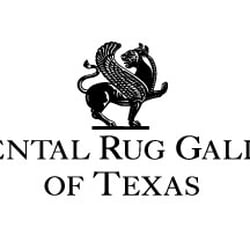 Marvelous Photo Of Oriental Rug Gallery Of Texas   San Antonio, TX, United States