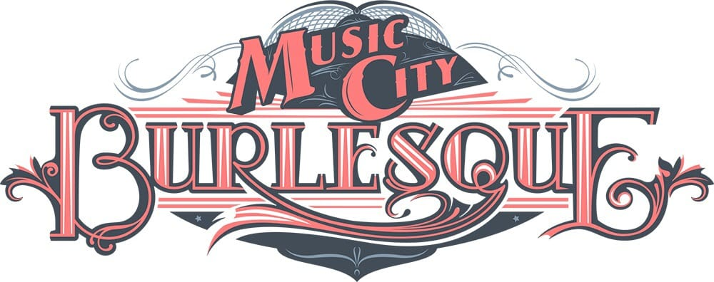 Music City Burlesque