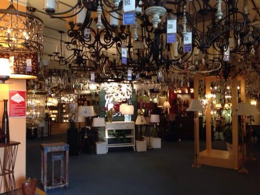 Brecher S Lighting 104 W Tiverton Way Lexington Ky
