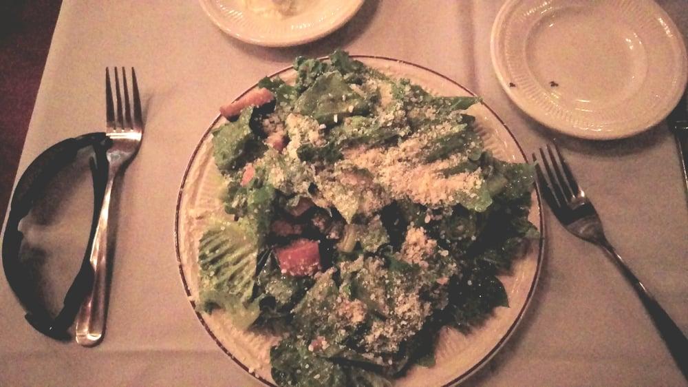 Celebrity Restaurant - 38 Photos & 51 Reviews ...
