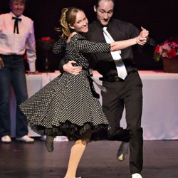 High Country Conservatory of Music & Dance - 37 Photos - Dance