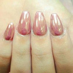 Ling nails 219 photos 62 reviews nail salons 10400 san photo of ling nails jacksonville fl united states prinsesfo Choice Image