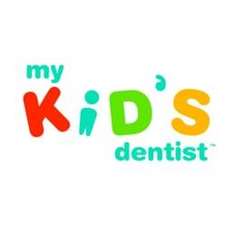 My kid s dentist amp orthodontics dentiste pour enfant 13245