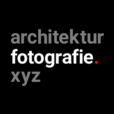 Architekturfotograf Dresden architekturfotografie swen bernitz get quote estate