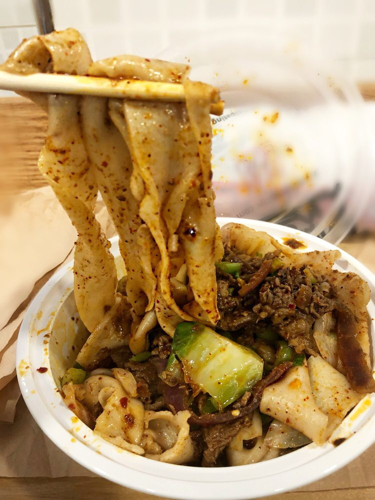 Xian Famous Foods 1451 Photos 1469 Reviews Chinese 24 W