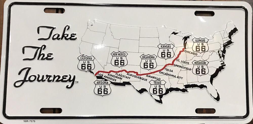Route 66 Museum: 120 W Andy Devine Ave, Kingman, AZ