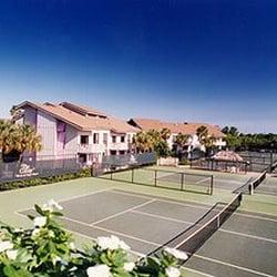 Photo Of Colony Beach And Tennis Resort On Longboat Key Fl