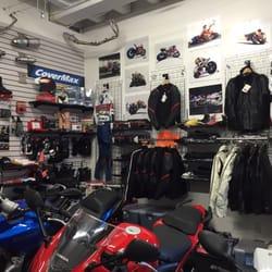 tokyomoto - 48 photos & 128 reviews - motorcycle repair - 50 otis