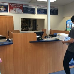 bellevue hill post office. Photo Of US Post Office - Bellevue, WA, United States Bellevue Hill N