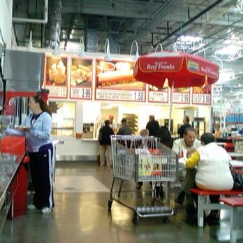 costco hours el paso september 2018 sale